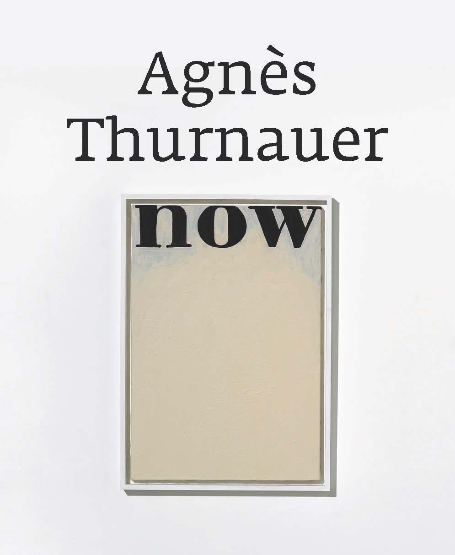 agnes-thurnauer-now-monographie.jpg