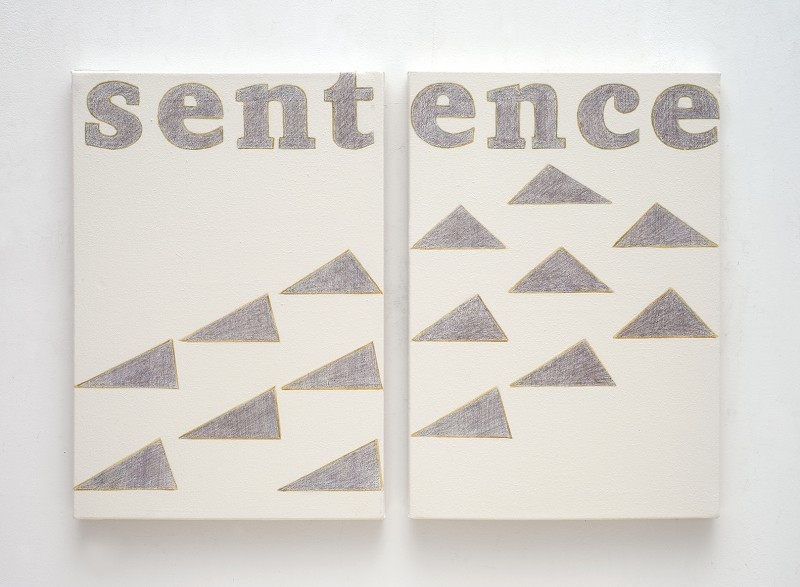 Representation of Prédelle (Sentence#2)