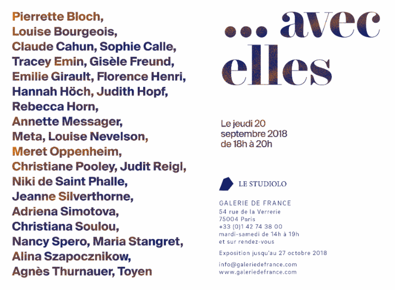 Representation of elles_invitation_web_2_v2_2018_08_30.png
