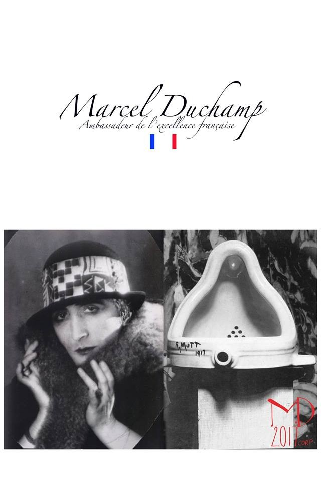 Representation of marcelduchamp.jpg