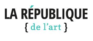 Representation of La République de l'art
